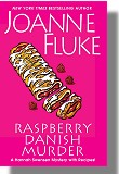 Joanne Fluke - Double Fudge Brownie Mystery