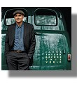 "James Taylor - ""Before This World"""