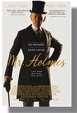 "At The Movies - ""Mr. Holmes"""
