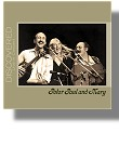 Peter, Paul & Mary  - Discovered Live In Concert